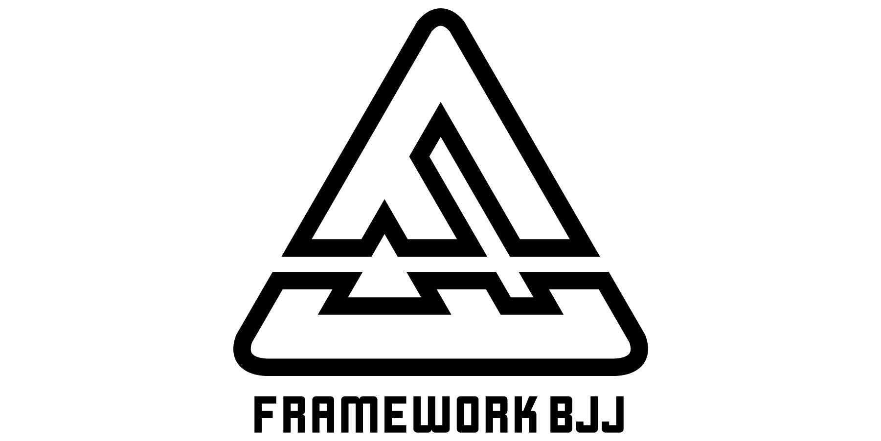 cropped-cropped-framework-bjj-logo-011.png